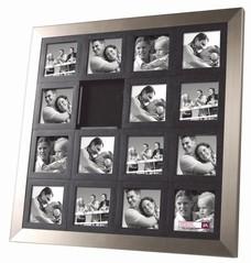 fotolijst puzzel