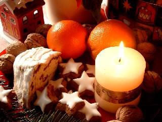 Kerstfeest het sfeervolste feest van het jaar