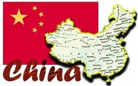 China, een land met heel veel oude tradities en gebruiken